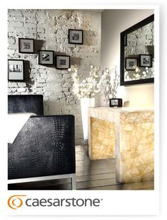 1000 Images About Caesarstone Concetto On Pinterest