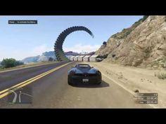 GTA - New Wallride Montage #GrandTheftAutoV #GTAV #GTA5 #GrandTheftAuto #GTA #GTAOnline #GrandTheftAuto5 #PS4 #games