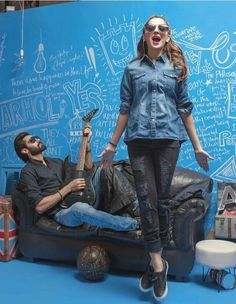 Top World Celebrities Couple Photography, Photography Poses, Fashion Photography, Diy Fashion, Fashion Outfits, Hania Amir, Hair Up Styles, Cute Girl Poses, Crazy Girls