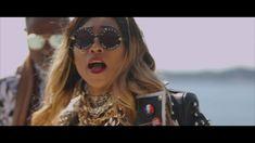 M.P Billionaire's ft Christian Bella / Mapenzi Official Video 2018.