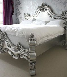 HOLY HEADBOARD!!!! THIS IS PERFECTION!