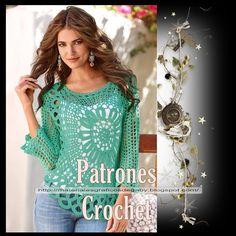 Una linda surtida variedad para elaborar prendas y enamorarse en tejido circular y diversas tramas