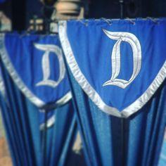 Can I just use this banner to wear at my high school graduation #Disneyland #DisneylandResort #Disneyland60 #WaltDisneyWorld #WDW #DisneyInstagram #Disneygram #DisneyNerd #DisneyGeek #SleepingBeautyCastle #DiamondCelebration by disneyland_bro
