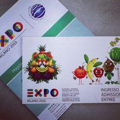 """At work... #expo #insta #instafood #instadaily #instalike #food #instaphoto #instaexpo"""