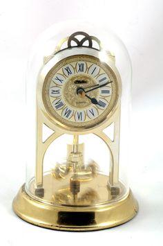 Old Alarm Clock Old alarm clock pendulum Old Alarm Clock Cartoon