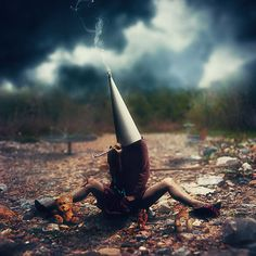 Create a Dark, Conceptual Photo Manipulation With Stock Photography   Psdtuts+
