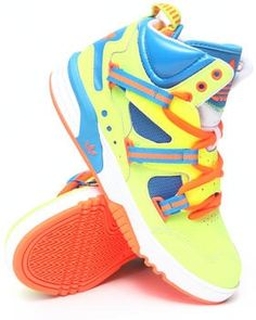 e6354eecf898a8 15 Best SHOE GAME images