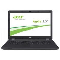 Das beste günstige Notebook im Test: Acer Aspire Laptop Store, Acer Aspire, Linux, Multimedia, Phone, Chennai, Showroom, Laptops, Desktop