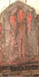 Narad Keshav http://varanasi-temples.com/category/vishnu-temples/narad-keshav/