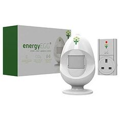 energyEGG (in today's Stylist) turns off selected appliances when you're not in the room - use the energy calculator to find see how big a difference it makes, esp if you leave things on standby High Tech Gadgets, Cool Gadgets, Water Saving Devices, Diy Doctor, Handyman Projects, Plumbing Tools, Energy Saver, Cool Inventions, Save Water