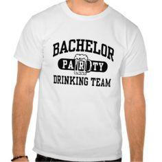 c8b34e64 21 Best Bachelor Party T-Shirt Ideas images | Shirt ideas, Bachelor ...