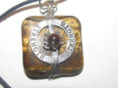 up for auction on tophatter on May 9th in the Artisan auction.  Check it out!