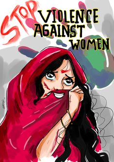 Violence Against Women More The post Exchange appeared first on Toons Mag. Magazine Photos, Life Magazine, Womens Rights Posters, Cartoon News, Women Poster, Formal Pants, Woman Illustration, Grl Pwr, Hand Art