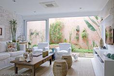 decoracao-de-interiores-casa-juquehy-3 | Projeto de uma casa… | Flickr