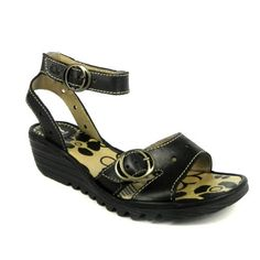 http://obsidianmedia.net/pinnable-post/fly-london-womens-oreo-ankle-strap-sandal/FLY London Women's Oreo Ankle-Strap Sandal