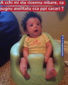 #pampinicatanisi #cenmanicomiu #catania #appiddaveru #instacatania #igerscatania #instasicilia #sicilia #catanisi