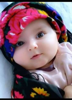 Cute Baby Boy Photos, Cute Baby Twins, Cute Little Baby Girl, Cute Kids Pics, Baby Boy Pictures, Cute Baby Videos, Baby Images, Adorable Babies, Cute Baby Girl Wallpaper