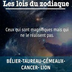 8ca2e9de8dd3a5 107 meilleures images du tableau Astrologie   Horoscope, Horoscopes ...