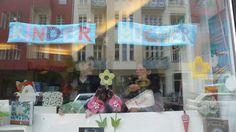 Mundo Azul (Berlin, Germany): Hours, Address, Attraction Review - TripAdvisor