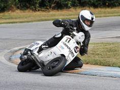 Vespa Lambretta, Vespa Scooters, Vespa Px 150, Lml Star, Vespa Smallframe, Classic Vespa, Cars And Motorcycles, Motorbikes, Transportation
