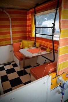 Pin van Marian Didden op Vakantie caravan en vouwwagen
