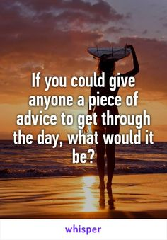 If you could give anyone a piece of advice to get through the day, what would it be? Do you have a side hustle that works for you? Facebook Group Games, Facebook Party, For Facebook, Facebook Engagement Posts, Social Media Engagement, Engagement Images, Interactive Facebook Posts, Fb Games, A Piece Of Advice