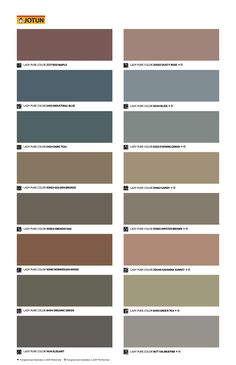 Bilderesultat for savanna sunset jotun Room Colors, House Colors, Living Room Inspiration, Color Inspiration, Jotun Lady, Colour Architecture, Norwegian Wood, Paint Colors For Home, Pantone Color