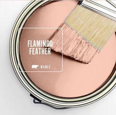 Super Ideas For Kitchen Paint Colors Behr Inspiration Paint Schemes, Colour Schemes, Colour Palettes, Wall Colors, House Colors, Paint Colors For Home, Paint Colours, Behr Colors, Bathroom Paint Colors