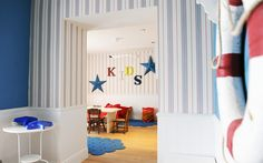 The luxury family friendly Idle Rocks sets new standards of comfort and luxury for a relaxed family break. It is idyllically situated, on the Harbourside of fabulous St Mawes. Broken Families, Close To Home, Family Holiday, Little Ones, Closer, Rocks, Luxury, Inspiration, Biblical Inspiration