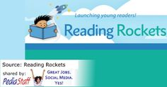 Books to Ease Back-to-School Jitters  - pinned by @PediaStaff – Please Visit ht.ly/63sNtfor all our pediatric therapy pins