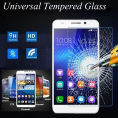 Premium 2.5D 9H Universal Tempered Glass For Smartphone Without Home Key For ZTE Xiaomi Huawei Lenovo Meizu Coolpad  $2.99  https://5gtechaccessories.com/products/premium-2-5d-9h-universal-tempered-glass-for-smartphone-without-home-key-for-zte-xiaomi-huawei-lenovo-meizu-coolpad?utm_campaign=outfy_sm_1501900299_929&utm_medium=socialmedia_post&utm_source=pinterest   #me #instacool #life #amazing #instalove #swag #love #geauty #fashion #styel #sweet #fun #glam #cute #instagood