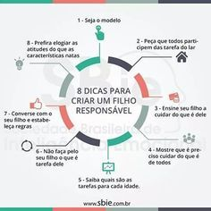#psicologia #psicologa #terapiainfantil #criança #terapia #psicologaadrianasantos #aspsicologiaesaude #osasco #saopaulo #brasil #brazil #terapiaonline