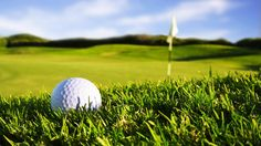 Improve Your Golf Swing With These Tips! Golf may seem like it's just whacking a ball into a hole, but there's so much more to it than that. To create a golf swing that sends the ball just where y Golf Fotografie, Golf Photography, Golf Outing, Golf Videos, Golf Tips For Beginners, Golf Training, Cross Training, Golf Tips, Dolphins