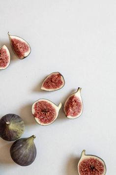 Fig Season in the South of France. located next to the village market, every Wednesday morning. Achilles And Patroclus, Summer Aesthetic, Host A Party, Food Styling, Food Photography, Photography Aesthetic, Glamour Photography, Lifestyle Photography, Backgrounds