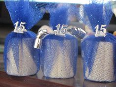 Simple quinceanera favors Simple recuerdos de quincanera Want teal Quinceanera Party Favors, Sweet 15 Quinceanera, Quinceanera Planning, Quinceanera Invitations, Quinceanera Ideas, Sweet 16 Centerpieces, Quince Decorations, Sweet Sixteen Parties, Birthday Party Celebration
