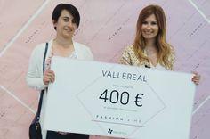 Concurso Fashion 4 Me Valle Real: ¡Así fue! - VALLE REAL #A_Trendy_Life, #Blogger, #Cantabria, #Centro_Comercial_Valle_Real, #Concurso, #Concurso_Fashion_4_Me, #Fashion_4_Me, #Fashion_4_Me_Valle_Real, #Shopping, #Valle_Real