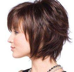 coupe-de-cheveux-femme-mi-long-visage-carre-300x294.jpg (300×294)