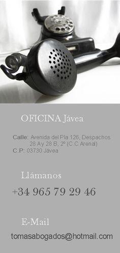 JAvea