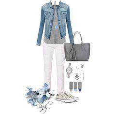 Michael kors, witchery, spring street, phillip gavriel and burberry petite fashion Mode Outfits, Jean Outfits, Fall Outfits, Casual Outfits, Fashion Outfits, Womens Fashion, Petite Fashion, Spring Outfits Women Over 30, Casual Weekend Outfit