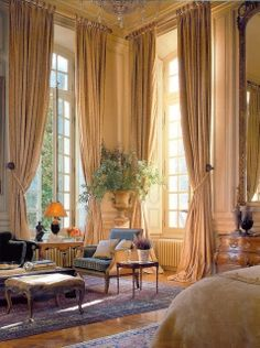 curtains for living room windows double manic monday with lots of beautiful rooms 105 best farmhouse curtains and window coverings images on pinterest