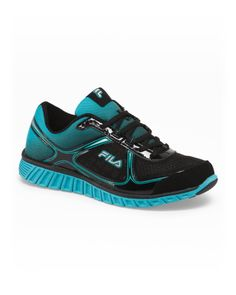 Sprynt Running Shoe