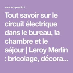 Les 7 Meilleures Images De Norme Electrique Electrique