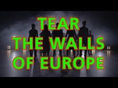 Europa Europa and The Knife -- För alla namn vi inte får använda - YouTube