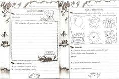 Foto: Mis tareas 3 https://picasaweb.google.com/betianapsp