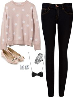 """""""Untitled #160"""" by musical13love ❤ liked on Polyvore"""