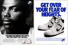 Image result for best ads of 1986