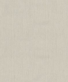 Sample Arta Champagne Texture Wallpaper from the Savor Collection by Brewster Home Fashions Beige Wallpaper, Textured Wallpaper, Hallway Wallpaper, Beautiful Wallpaper, Jan Kath, Cloud Fabric, Terrazo, Fabricut Fabrics, Textiles