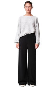 Sweater Dalia