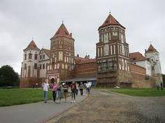 bielorrusia - Buscar con Google