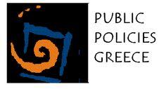 Public Policies Greece
